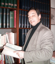 pik_avocat